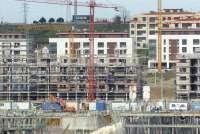Descienden un 26% los visados de viviendas en Baleares en el primer trimestre, tras contabilizarse 204