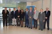 CTA aprueba 9 nuevos proyectos que movilizarán más de 5,9 millones de euros en innovación