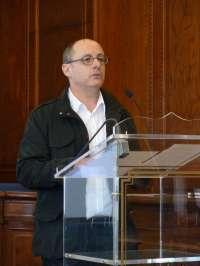 El alcalde de San Sebastián no ve motivo de preocupación ante la admisión del recurso por el fallo de 2016