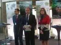 El proyecto 'Invest in Extremadura' nace con la intención de