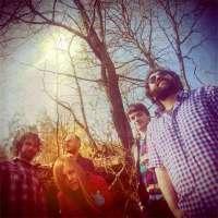 El grupo de pop-rock Losone presenta su disco 'Umbilical'