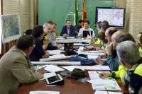 Arranca el 13 de mayo el Plan Romero y la salida de las hermandades se concentra entre el 15 y el 16