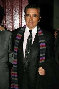 La juez condena a Ortega Cano a dos años y medio de cárcel pero inadmite la prueba de alcohol