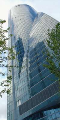 Grupo Villar Mir duplica su beneficio en 2012, hasta 746 millones, por la 'operación Abertis'
