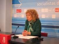 PSC-PSOE exige a Diego que sus palabras a favor de la flexibilización del déficit