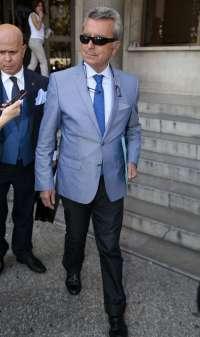 La PAT lamenta que la condena a Ortega Cano no sea