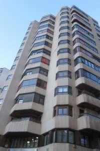 Las hipotecas sobre viviendas en Euskadi bajan un 23,4% en febrero