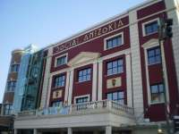 PSE de Basauri pregunta al alcalde