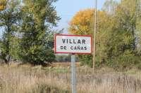 Enresa espera que a finales de 2017 esté operativo el silo en Villar de Cañas (Cuenca)