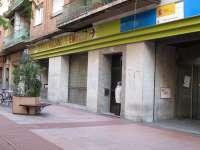 El paro bajó en 100 personas en La Rioja el primer trimestre y sitúa la tasa de desempleados en el 18,98%