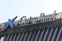 CaixaBank gana 335 millones hasta marzo tras la integración de Cívica y Banco de Valencia