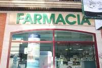 El gasto farmacéutico en marzo se redujo en Cantabria un 20,4% y se situó en casi 9,5 millones de euros