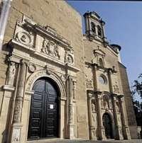 La Coral de Cámara de Pamplona celebra un concierto gratuito en la capilla del Museo de Navarra