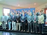 La primera asignación del Programa Leader crea en los municipios de Castilla-La Mancha 731 nuevos empleos