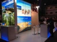 El Patronato de Turismo de Fuerteventura intensifica la promoción de los vuelos directos con Barcelona