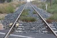 La Plataforma en Defensa del Ferrocarril no descarta llevar a los tribunales la reducción de servicios en Teruel