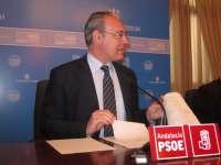 El PSOE ve una