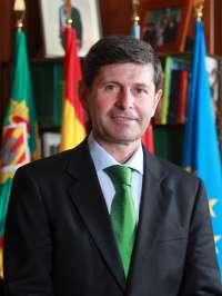 El juez imputa al alcalde de Castellón por un contrato con Orange Market cuando estaba en la Generalitat