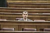 Toni Cantó dice que plantear la bajada del IVA solo a las Fallas es