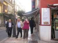 El gasto de turistas extranjeros en Baleares aumentó un 2,2% hasta marzo, con 476 millones