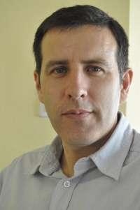 Aparicio (UPyD) dice que la política laboral del PP