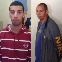 El padre de uno de los detenidos dice que su hijo