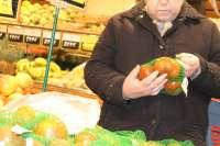 Consumo inspecciona alimentos 'nutricionales y saludables' para comprobar si cumplen las cualidades que anuncian
