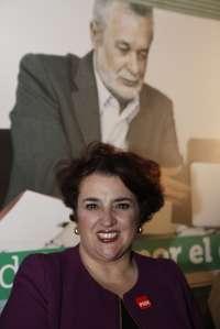 Jiménez (PSOE) considera que las primarias suponen