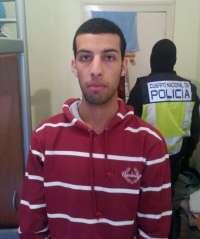 El juez envía a prisión sólo a uno de los dos detenidos, reclutado por AQMI