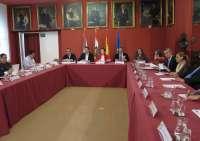 El Ayuntamiento de Logroño ha atendido en menos de un año a 217 familias afectadas por situaciones de desahucio