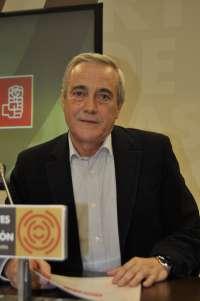 Sada (PSOE) considera