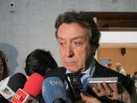 Castilla y León cree que el préstamo a Banco Ceiss es