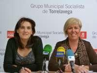 El PSOE condiciona su apoyo al presupuesto a la inclusión de todas sus reivindicaciones