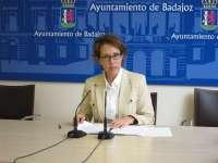 El plan 'Baluartes' para la revalorización del patrimonio fortificado de Badajoz y Elvas está ejecutado al 46%