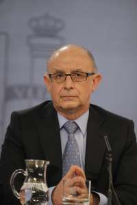 El Gobierno crea un impuesto sobre los depósitos bancarios que compensará a las CCAA con impuesto propio como Andalucía