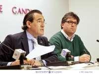 Industria reclama 300.000 euros a Gandia de una subvención otorgada en 2008 para un Plan de Servicios Públicos Digitales