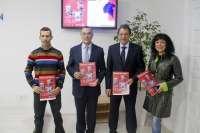 Arranca este sábado la 'Huelva Extrema', primera BTT de largo recorrido que se disputa en la provincia