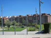El Ayuntamiento de Huesca firma un contrato para la ejecución de un estudio de la auditoría energética