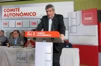 Villarrubia reconoce que los errores en Ponferrada han sido un