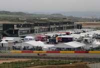 Motorland Aragón celebra este fin de semana las World Series by Renault