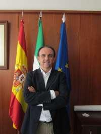 La Junta cree que con la reforma de la Ley de Costas