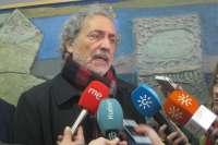 Chamizo inicia queja de oficio y pide informe de actuaciones para mejorar la atención de centros de educación especial