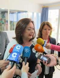 Moreno advierte al Gobierno que aprobar una reforma