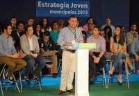 PP-A dice que Rajoy