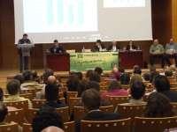 Casi 300 delegados de ADICAE debaten sobre los retos del consumo en la crisis económica