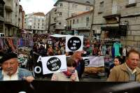La mina de feldespatos de A Limia sólo tiene informe contrario del Ayuntamiento de Xinzo (Ourense)
