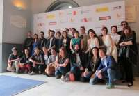 La película '15 años y un día', de Gracia Querejeta, consigue la Biznaga de Oro