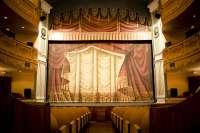 Las administraciones ya han pagado cerca de la mitad de la deuda que mantenían con el Festival de Teatro de Almagro