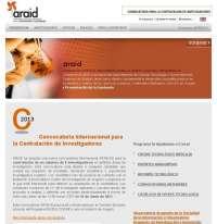 La Fundación ARAID convoca seis becas de investigación en la Comunidad aragonesa