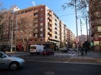 El precio de la vivienda de segunda mano baja un 1,8% en abril